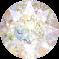 White Patina