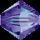 Crystal Heliotrope