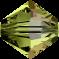 Olivine AB