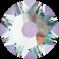 Crystal Lavender Delite