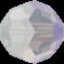 White Opal Shimmer