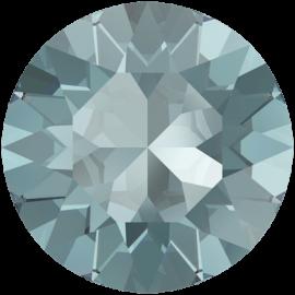 Шатон Swarovski 1088, Aquamarine Ignite, ss39