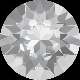 Шатон Swarovski 1088, Crystal, рр18