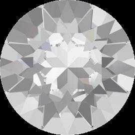 Шатон Swarovski 1088, Crystal F, ss19