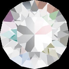 Шатон Swarovski 1088, Crystal AB, ss39