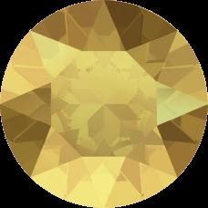 Шатон Swarovski 1088, Metallic Sunshine, ss24