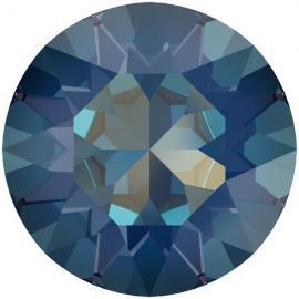 Шатон Swarovski 1088, Crystal Royal Blue Delite, ss39
