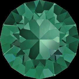 Шатон Swarovski 1088, Emerald, ss24