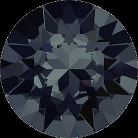 Шатон Swarovski 1088, Graphite, ss39