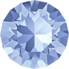 Шатон Swarovski 1088, Light Sapphire, ss39
