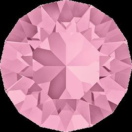 Шатон Swarovski 1088, Light Rose, ss24