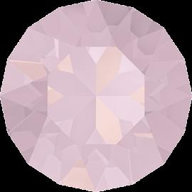 Шатон Swarovski 1088, Rose Water Opal, ss39
