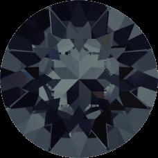 Шатон Swarovski 1088, Graphite, ss24
