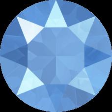 Шатон Swarovski 1088, Crystal Summer Blue, ss39
