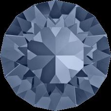 Шатон Swarovski 1088, Denim Blue, ss39