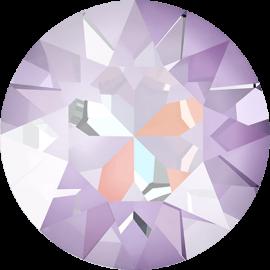Шатон Swarovski 1088, Crystal Lavender Delite (L144D) Unfoiled, ss39