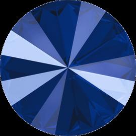 Риволи Swarovski 1122, Crystal Royal Blue, 12мм
