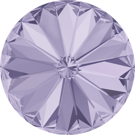 Риволи Swarovski 1122, Violet, 12мм