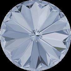 Риволи Swarovski 1122, Crystal Blue Shade, 14мм