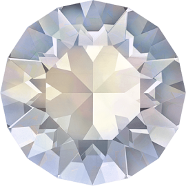 Шатон Swarovski 1088, White Opal, ss24