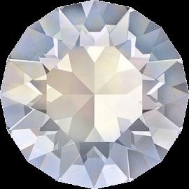 Шатон Swarovski 1088, White Opal, ss39