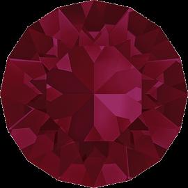 Шатон Swarovski 1088, Ruby F, ss39