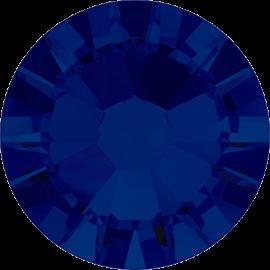 Стразы Swarovski 2058, Cobalt, ss5