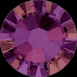 Стразы Swarovski 2058, Crystal Volcano, ss5