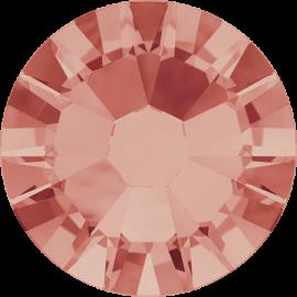 Стразы Swarovski 2058, Rose Peach, ss7