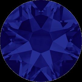 Стразы Swarovski 2088, Cobalt, ss20
