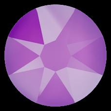 Стразы Swarovski 2088, Crystal Electric Violet, ss16
