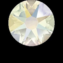 Стразы Swarovski 2088, Crystal Shimmer, ss20