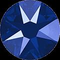 Стразы Swarovski 2088, Crystal Royal Blue Delite, ss20