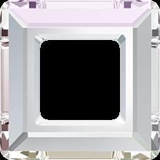 Кристалл Swarovski 4439, Crystal AB, 20мм