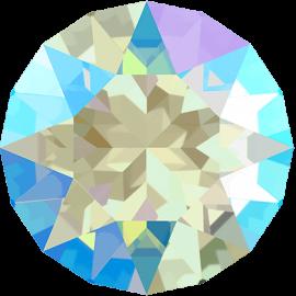 Шатон Swarovski 1088, Light Sapphire Shimmer, ss24