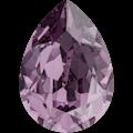 Кристалл в оправу Swarovski 4320, Iris, 10*7мм