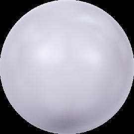 Жемчуг Swarovski 5810, Crystal Lavender Pearl, 3мм