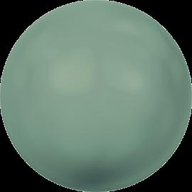 Жемчуг Swarovski 5810, Crystal Jade Pearl, 3мм