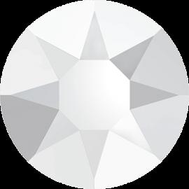 Стразы Swarovski 2078, Crystal Hotfix, ss16