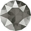 Шатон Swarovski 1088, Crystal Dark Grey, ss39
