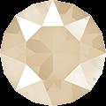 Шатон Swarovski 1088, Crystal Ivory Cream, ss39