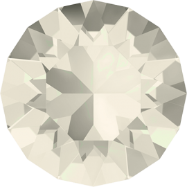 Шатон Swarovski 1088, Crystal Moonlight, ss39