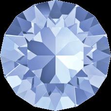Шатон Swarovski 1088, Light Sapphire, ss24