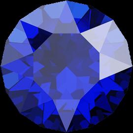 Шатон Swarovski 1088, Majestic Blue, ss39