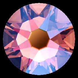 Стразы Swarovski 2088, Rose Peach Shimmer, ss30