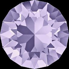 Шатон Swarovski 1088, Violet, ss39