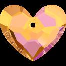 6264 Влюбленное сердце