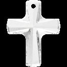 6860  Символ веры
